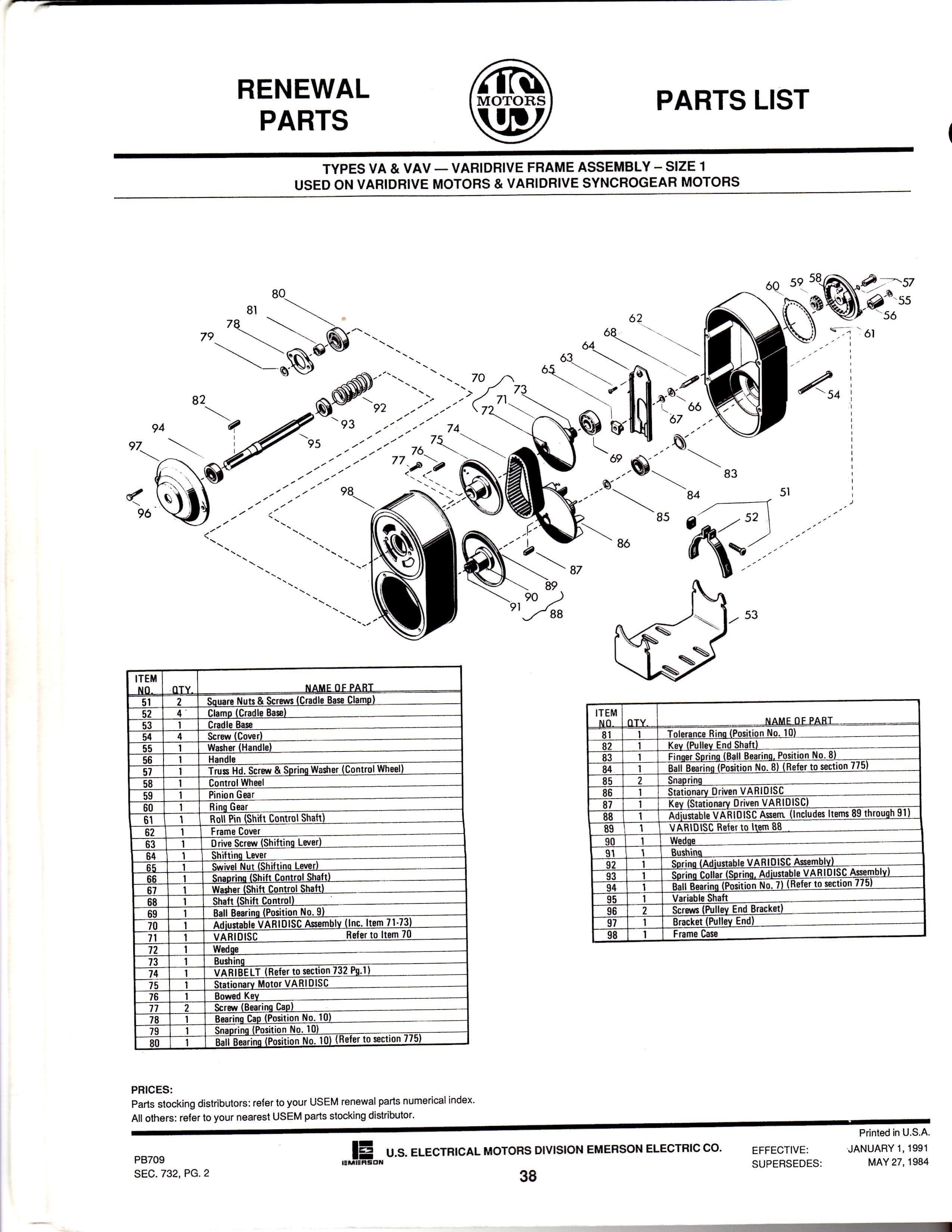 Additional Manuals  U0026 Pdf Files