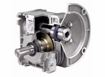 On May 1 of 2011 we received a letter from Emerson titled: Morse Cobra Worm Gear Reducer Discontinuance