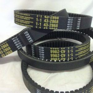 1-1 Varidrive Belt