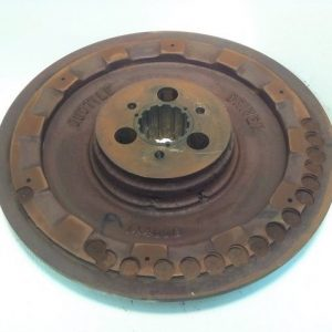 A 144008-000 Intermediate Stationary Disc, 70 Frame