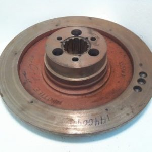 A 144009-000 Intermediate Adjustable Disc, 70 Frame