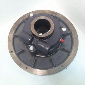 160675-000 Adjustable Motor Disc, 44 Frame