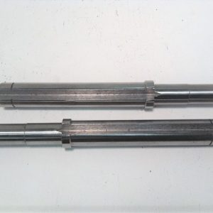 177572-000 Variable Shaft, 6 Frame