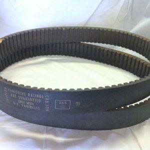 23-5 Varidrive Belt