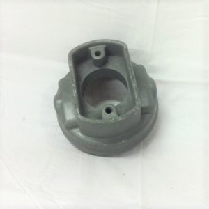 350498-000 Shift Bearing Housing, 6 Frame
