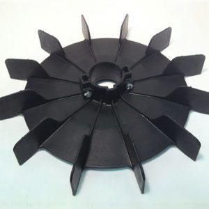375607-000 Fan
