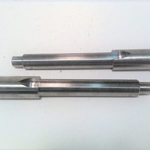 385026-000 Variable Shaft, 6 Frame