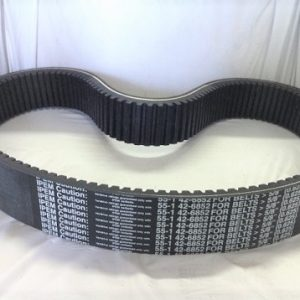 55-1 Varidrive Belt