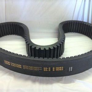 55-2 Varidrive Belt