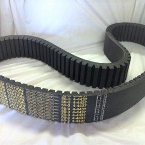 55-3 Varidrive Belt