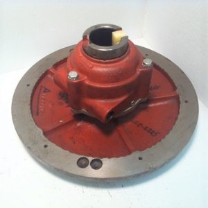 582450-000 Adjustable Motor Disc, 54 Frame