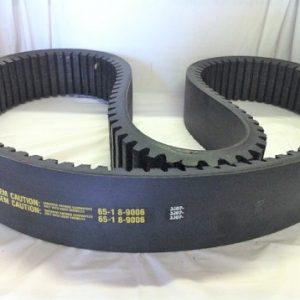 65-1 Varidrive Belt