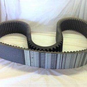 65-2 Varidrive Belt