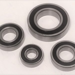Bearing Kit for E530 Varidrives, 15 Frame