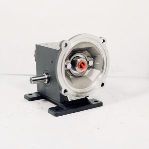 184 25/1 B WR 56C PowerCubeX Gearbox