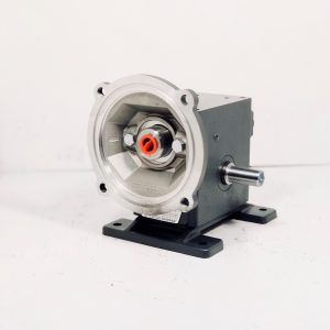 184 25/1 C WR 56C PowerCubeX Gearbox