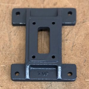 180 Frame Base Kit / 0229-01592