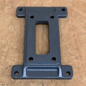 320 Frame Base Kit / 0229-01925