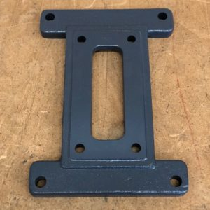 380 Frame Base Kit / 0229-02409
