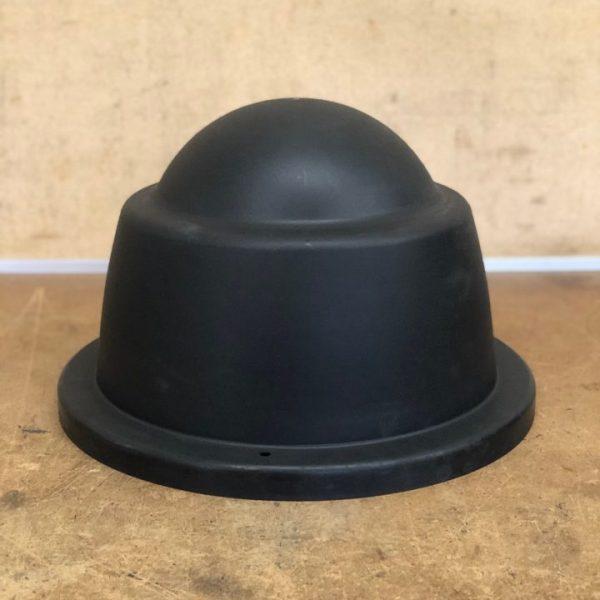 """989210-000 Canopy Cap, 17""""D"""