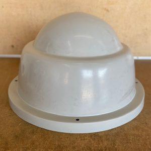 """617283-000 Canopy Cap, 23.75""""D"""